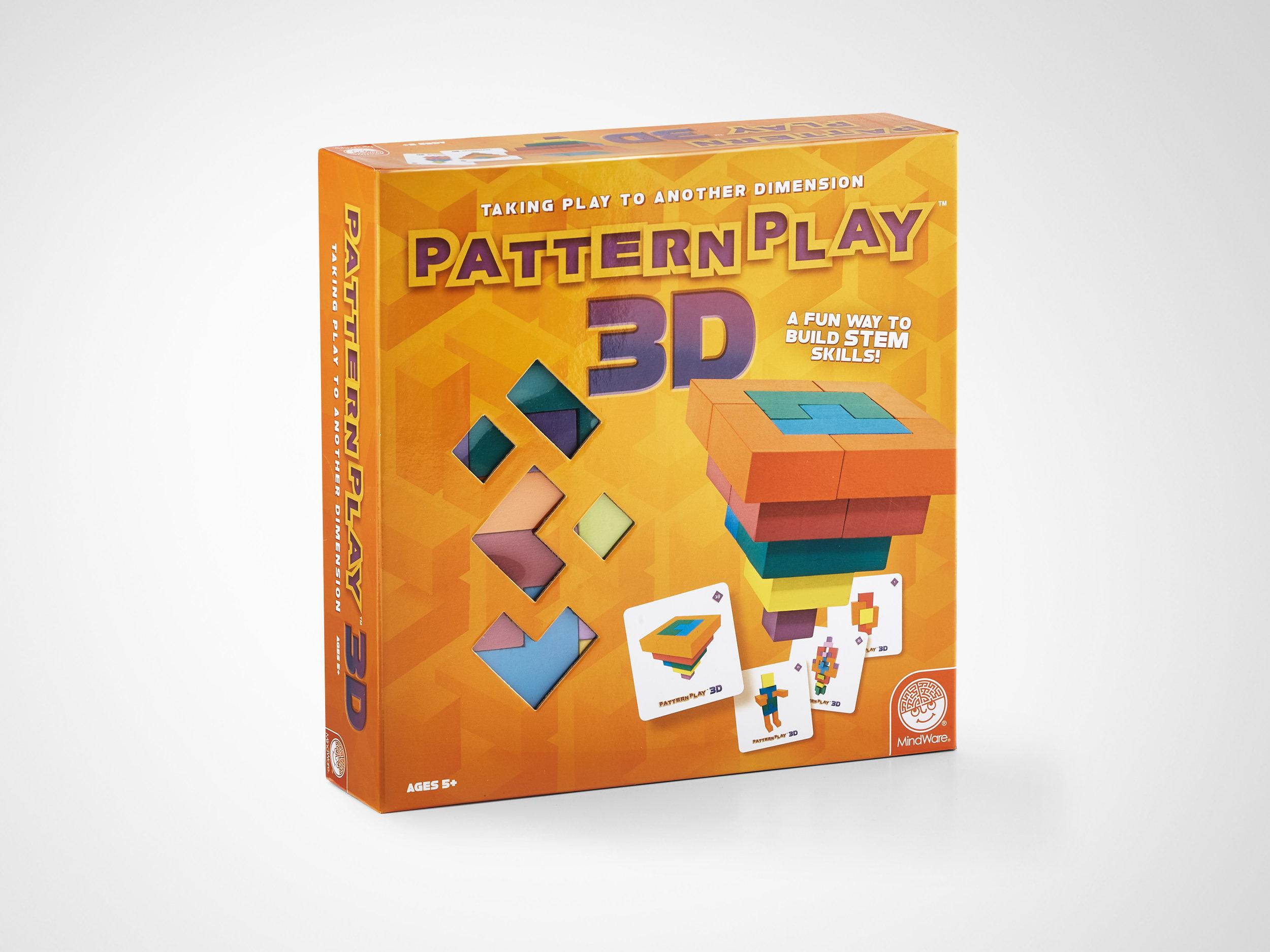 01_Pattern_Play_Front-copy1.jpg