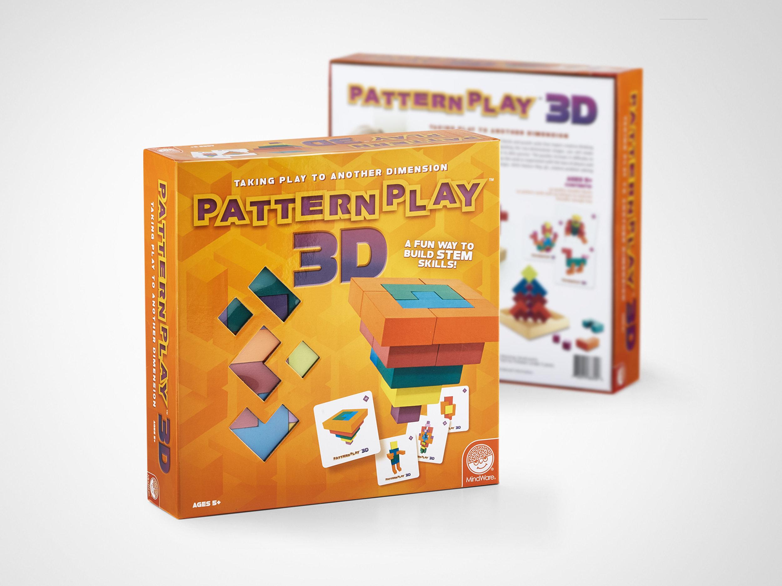 01_Pattern_Play_Front-copy6.jpg