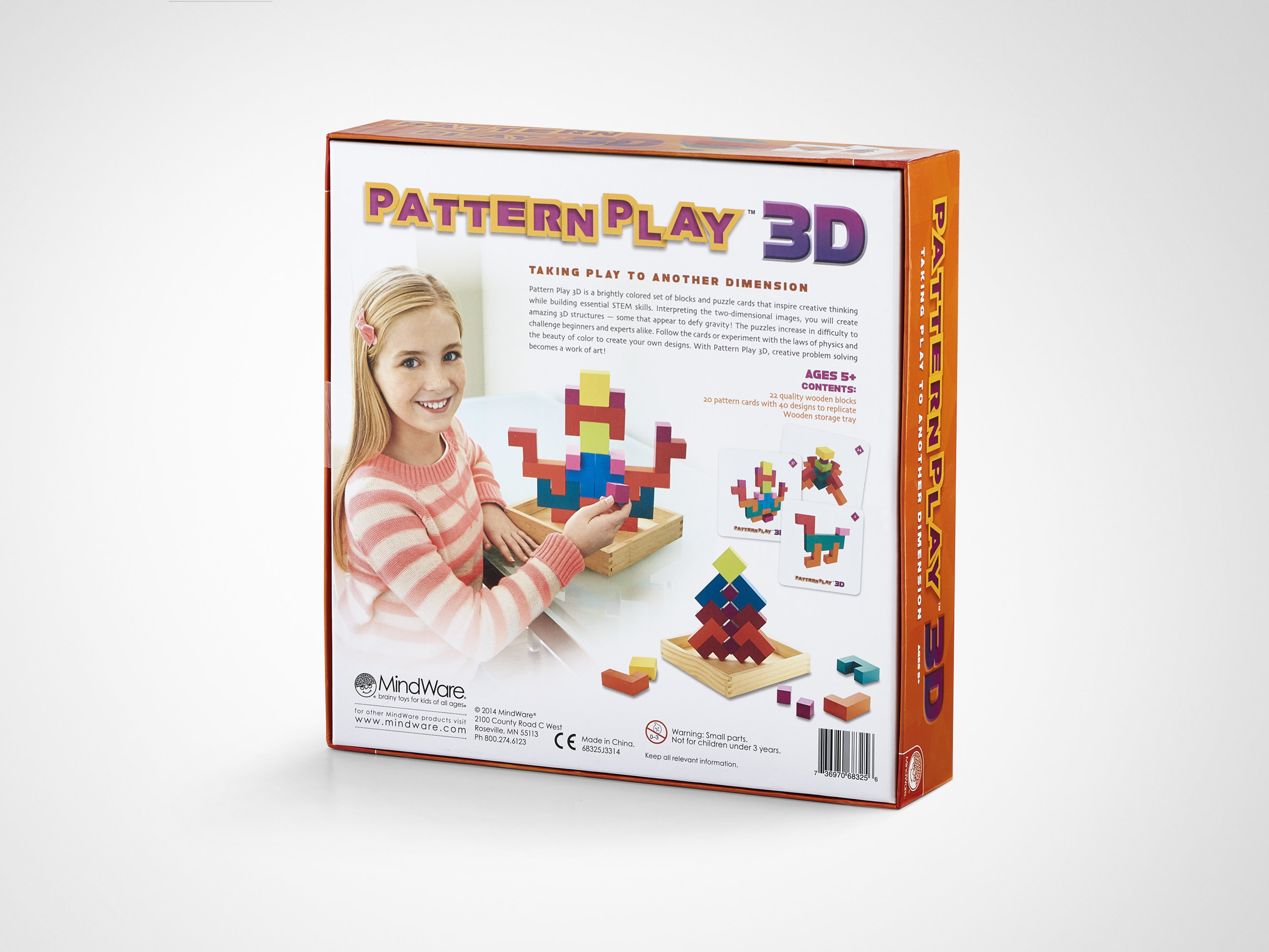 02_Pattern_Play_Back-copy.jpg