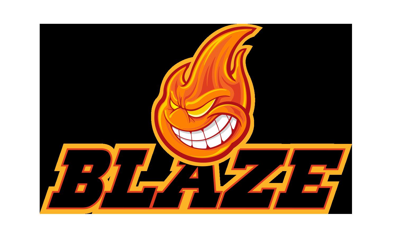 Burnsville Hockey Association Logo Exploration