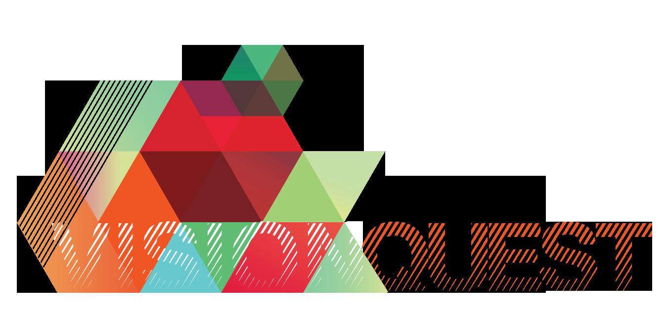 Vision Quest Logo