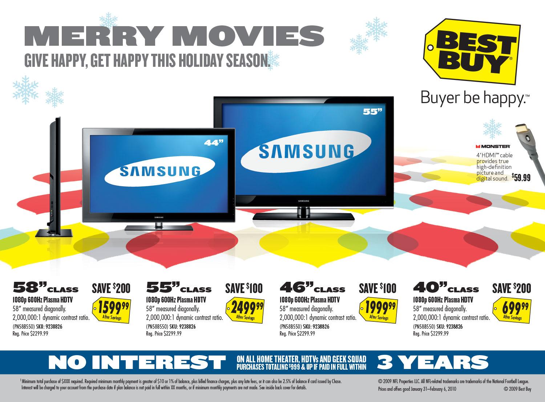 creativemccoy-design-best-buy-holiday-2.jpg