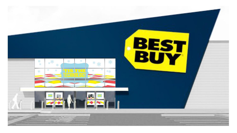 creativemccoy-design-best-buy-holiday-3.jpg