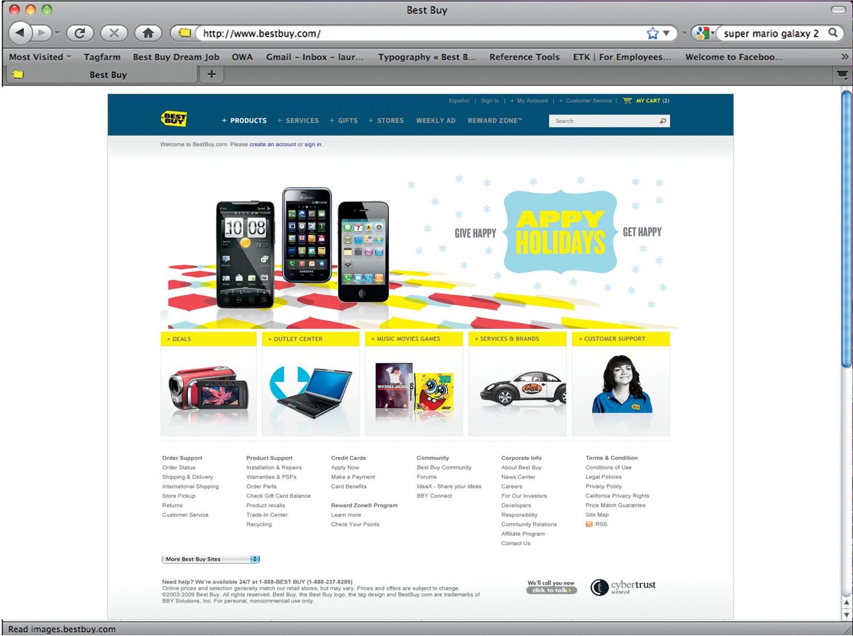 creativemccoy-design-best-buy-holiday-6.jpg