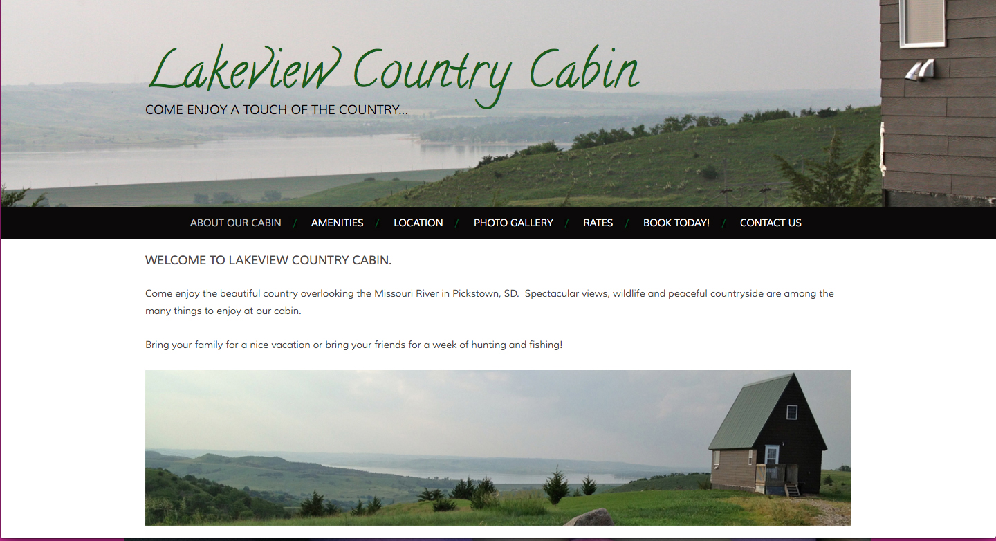 LAkeviewcountrycabin.jpg