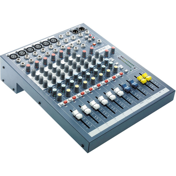 soundcraft_epm6_mixer.jpg