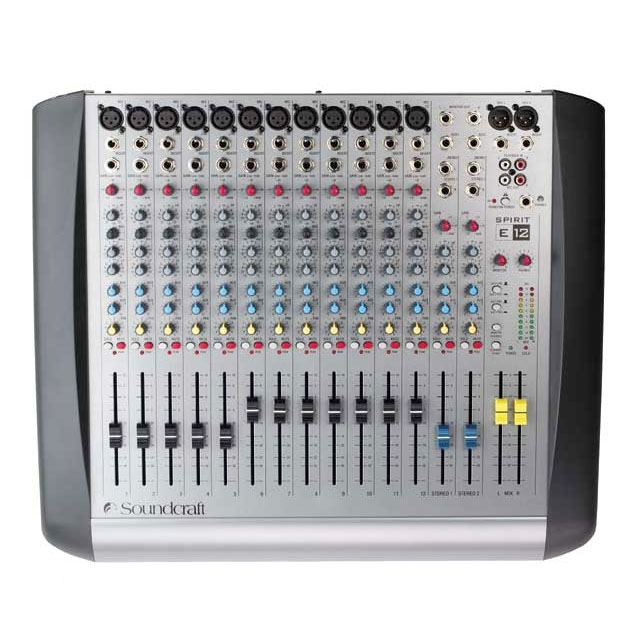 soundcraft_e12_mixer.jpg