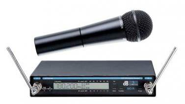 db_pu910 uhf wireless mic.jpg