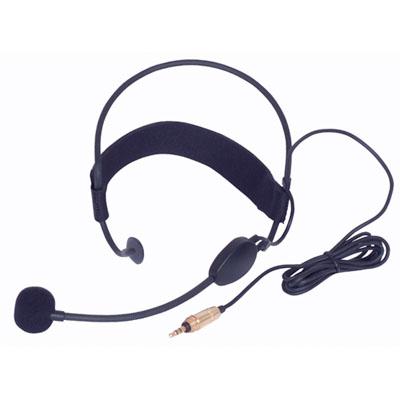 headset mic wireless uhf.jpg