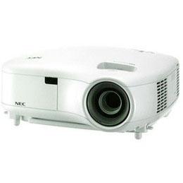 nec_lcd_projector hire.jpg