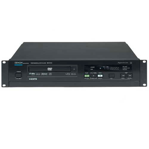 denon dvd player .jpg