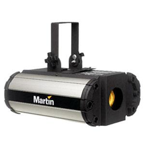 Martin_PR1_Gobo projector.jpg