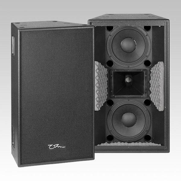 ohm_trs 212_speaker_hire.jpg
