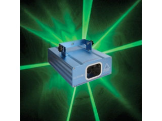 Green_laser_hire_Reading.jpg