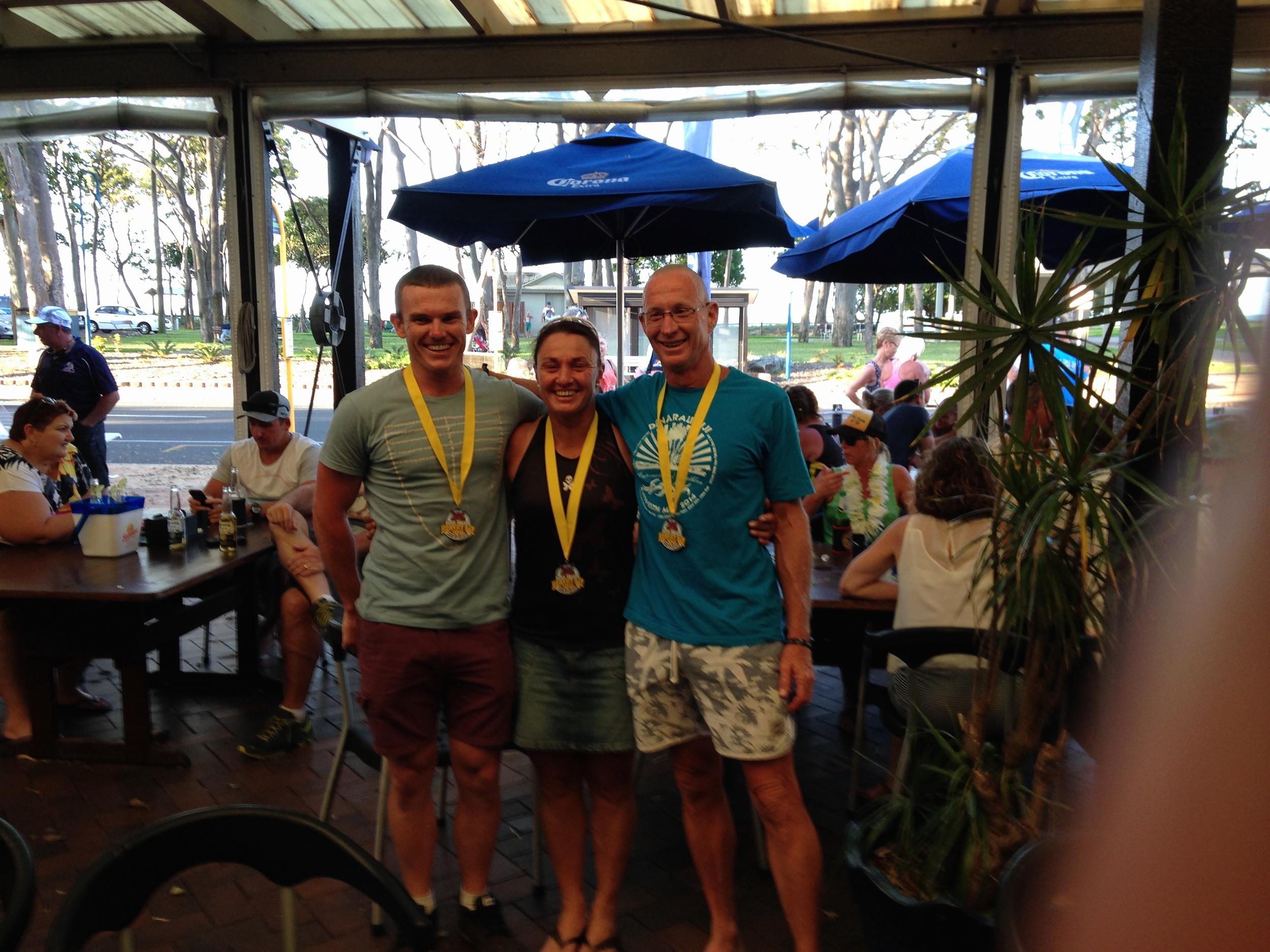 triathlon coaching 4 + fees.jpg