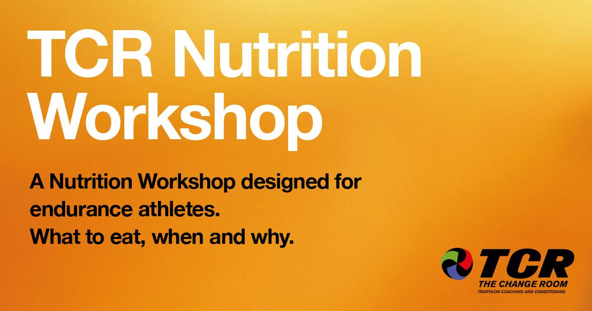 TCR.40_Nutrition-Workshop-FB.jpg
