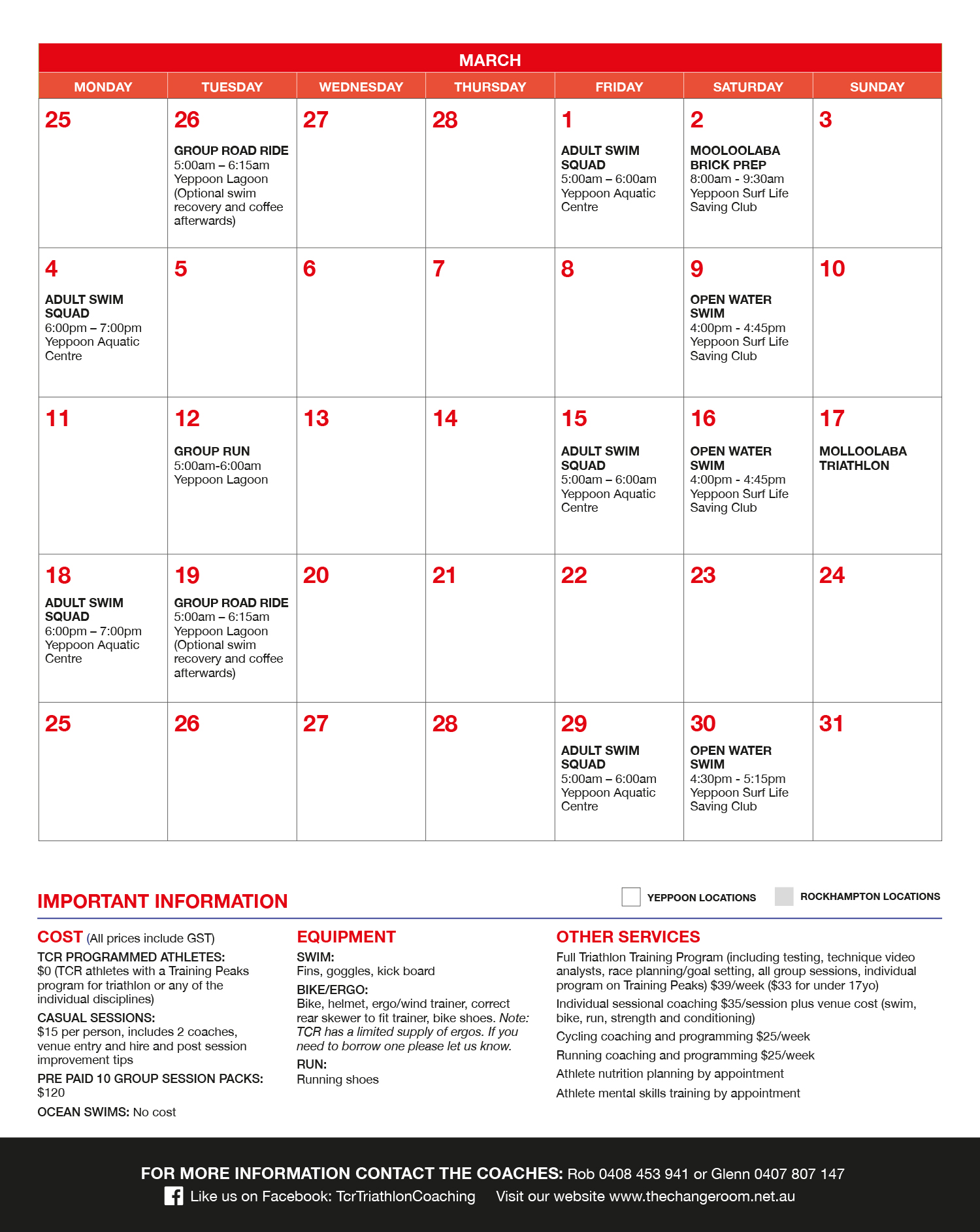 TCR-March-2019-Training-Calendar.jpg