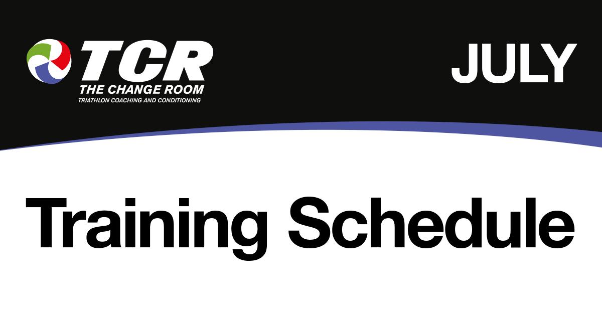 TCR-JULY-2019-BANNER.jpg