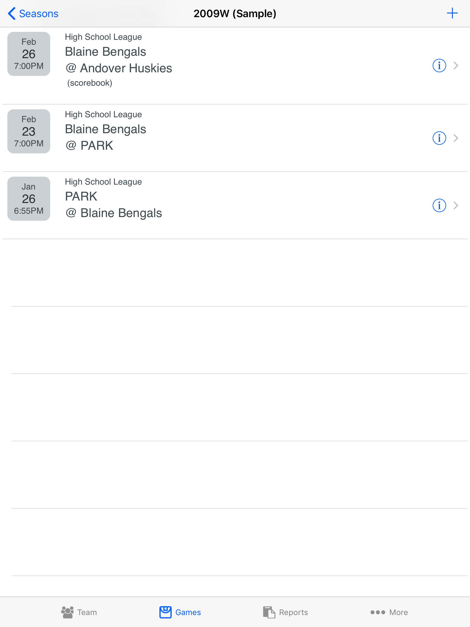 Simulator Screen Shot - iPad Air 2 - 2017-12-17 at 17.18.26.png