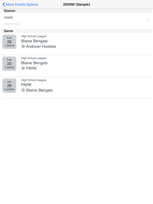 Simulator Screen Shot - iPad Air 2 - 2018-01-01 at 21.31.01.png