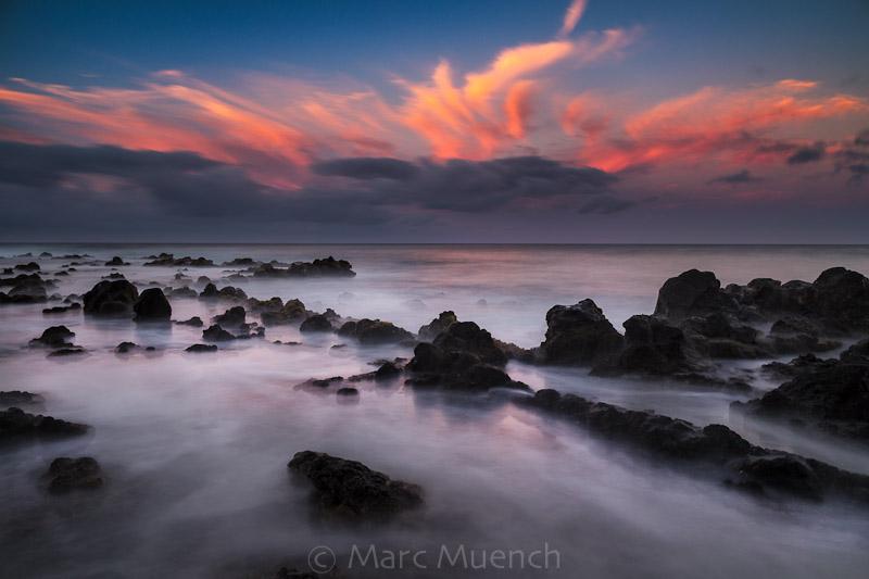 Muench Workshops Poipu Coast.jpg