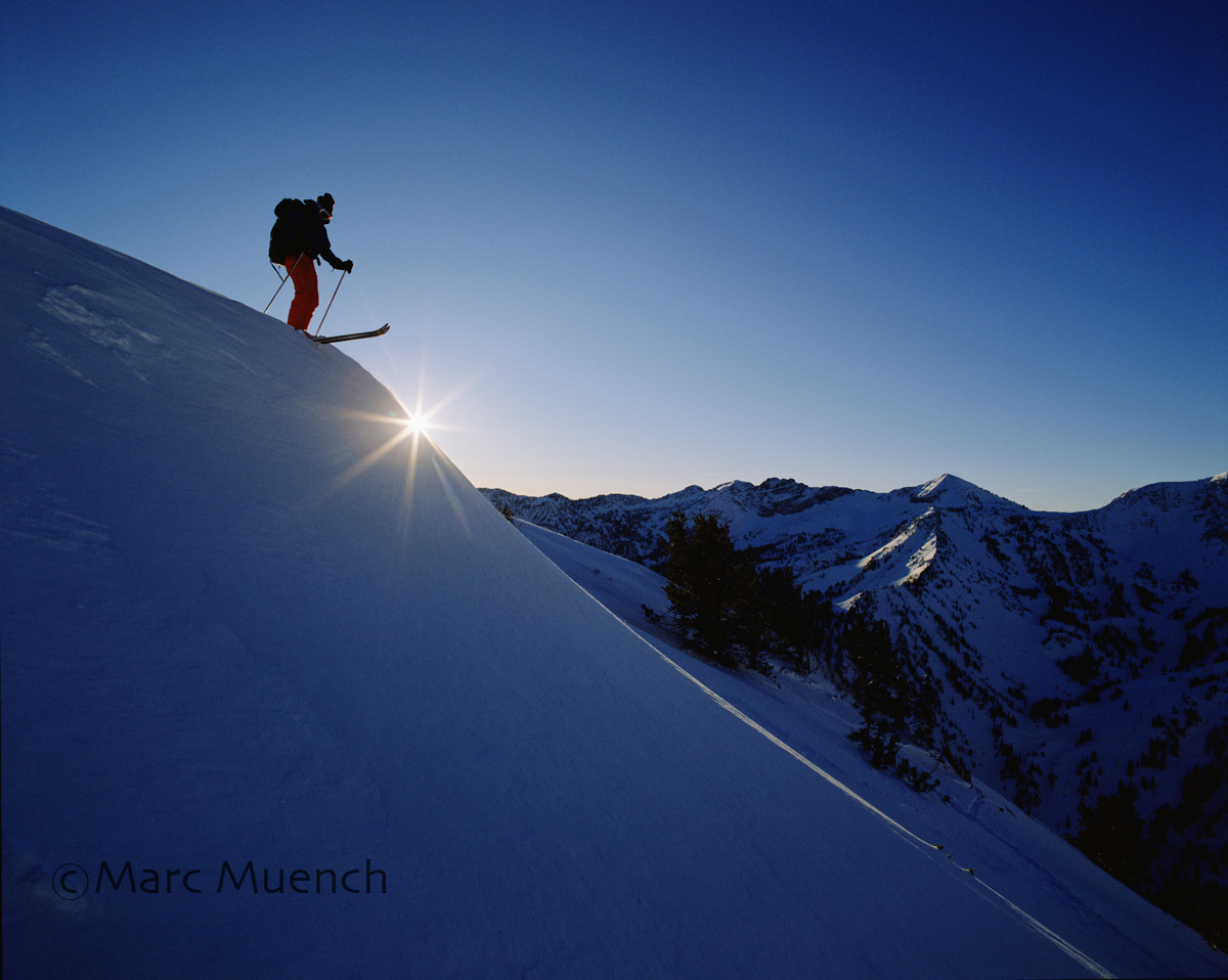 The Muench Star Skiing.jpg