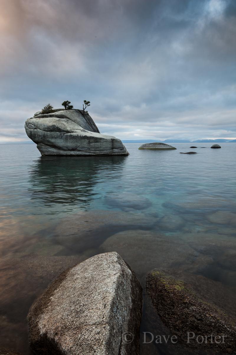 Tahoe -1.jpg