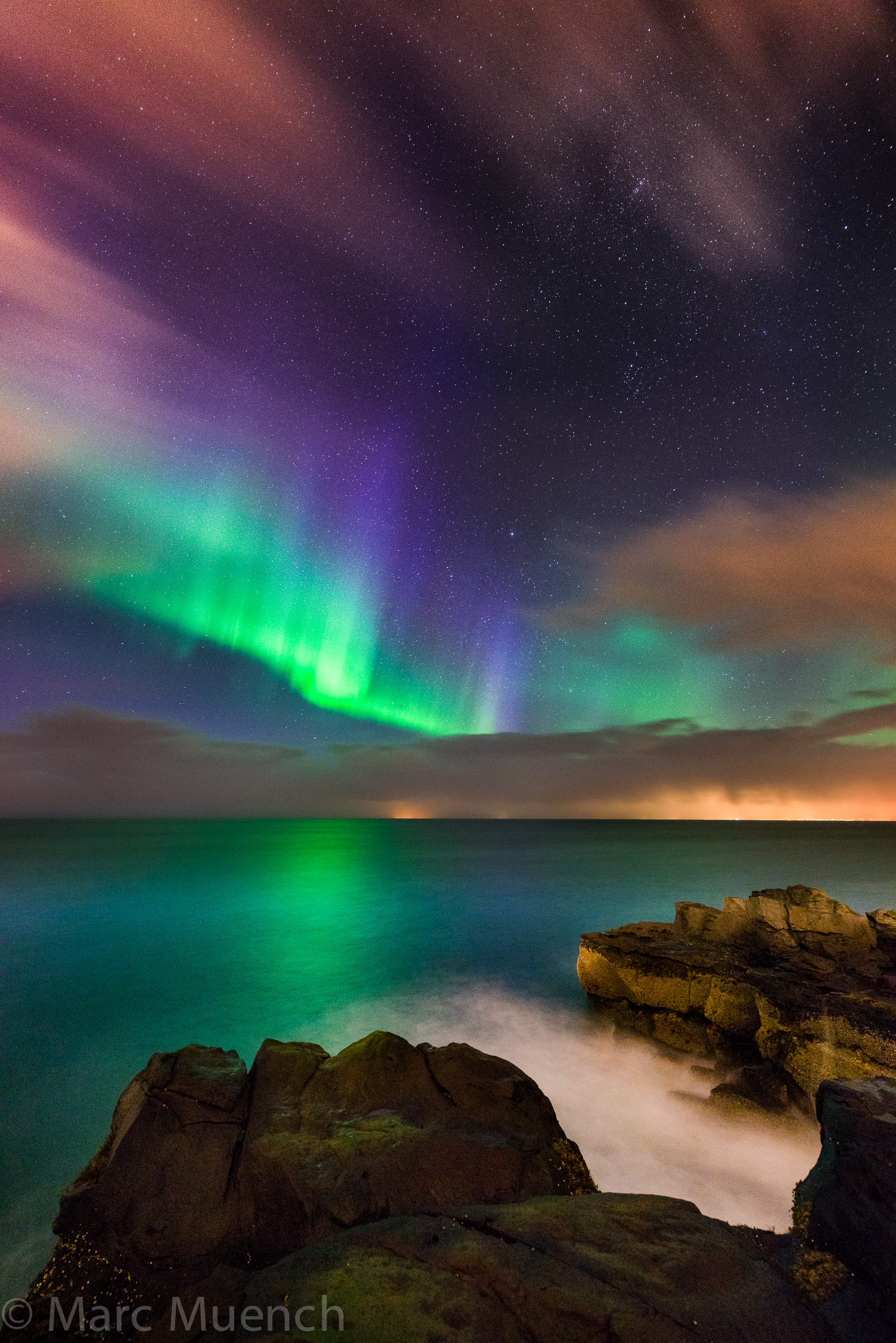 MarcMuench_Iceland-9.jpg
