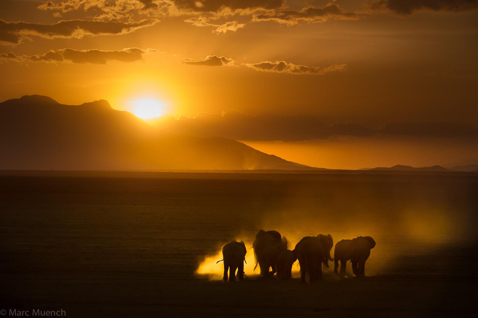 muench-mountains-kenya-1.jpg