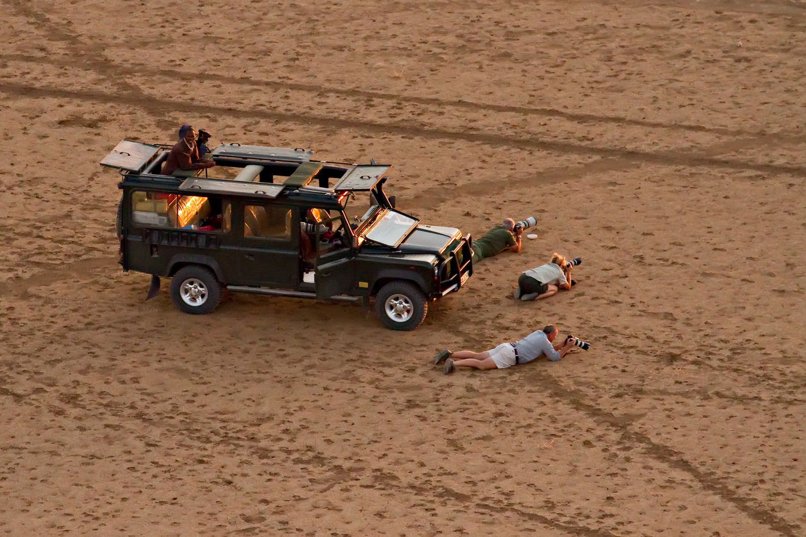 daves crew in the dirt _mg_8606-X3.jpg
