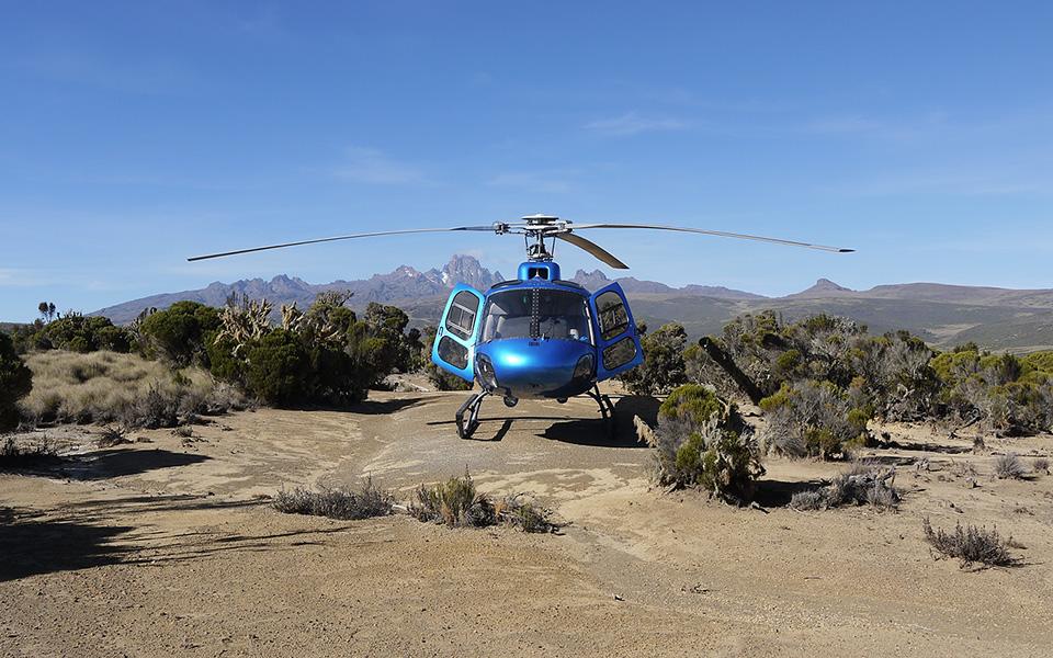 mount-kenya-helicopter-excursion.jpg