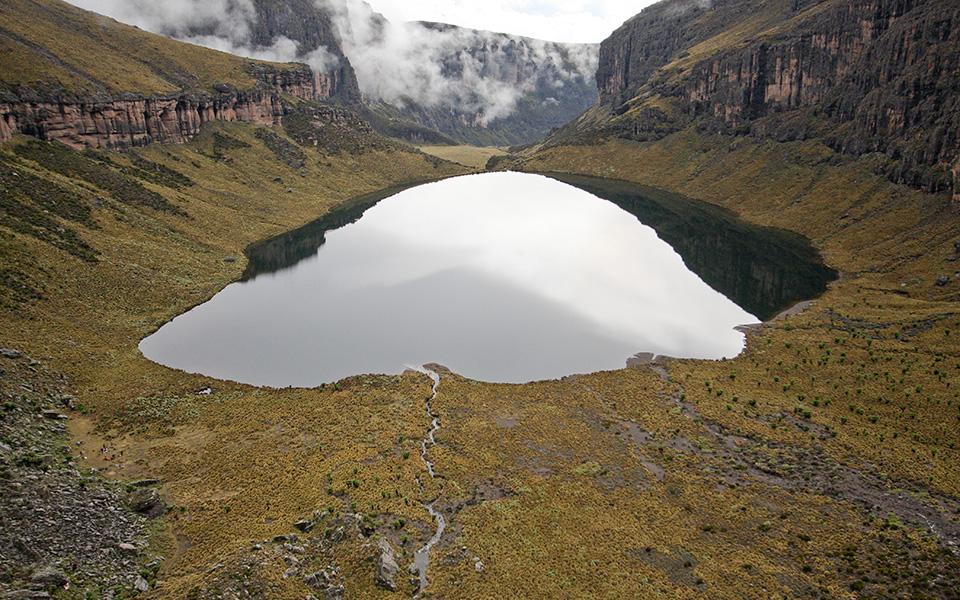 mount-kenya-lakes-aerial.jpg