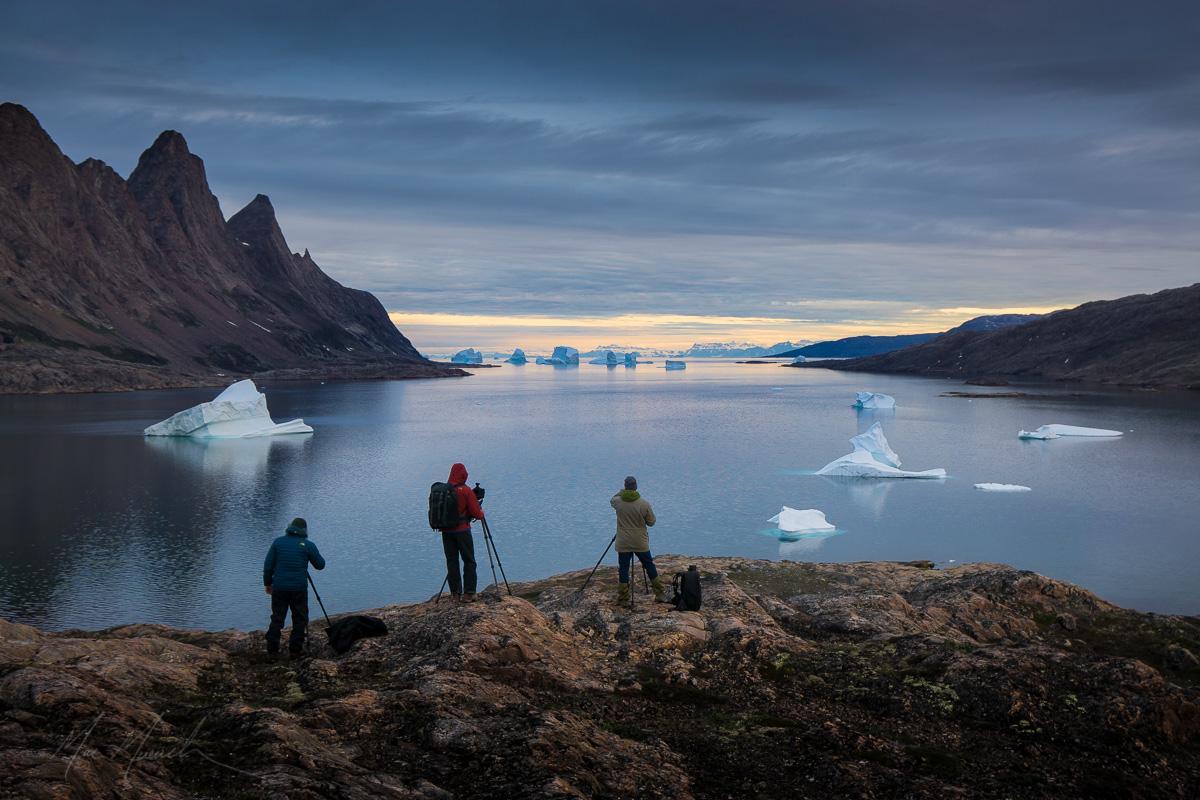 Greenland-0665.jpg