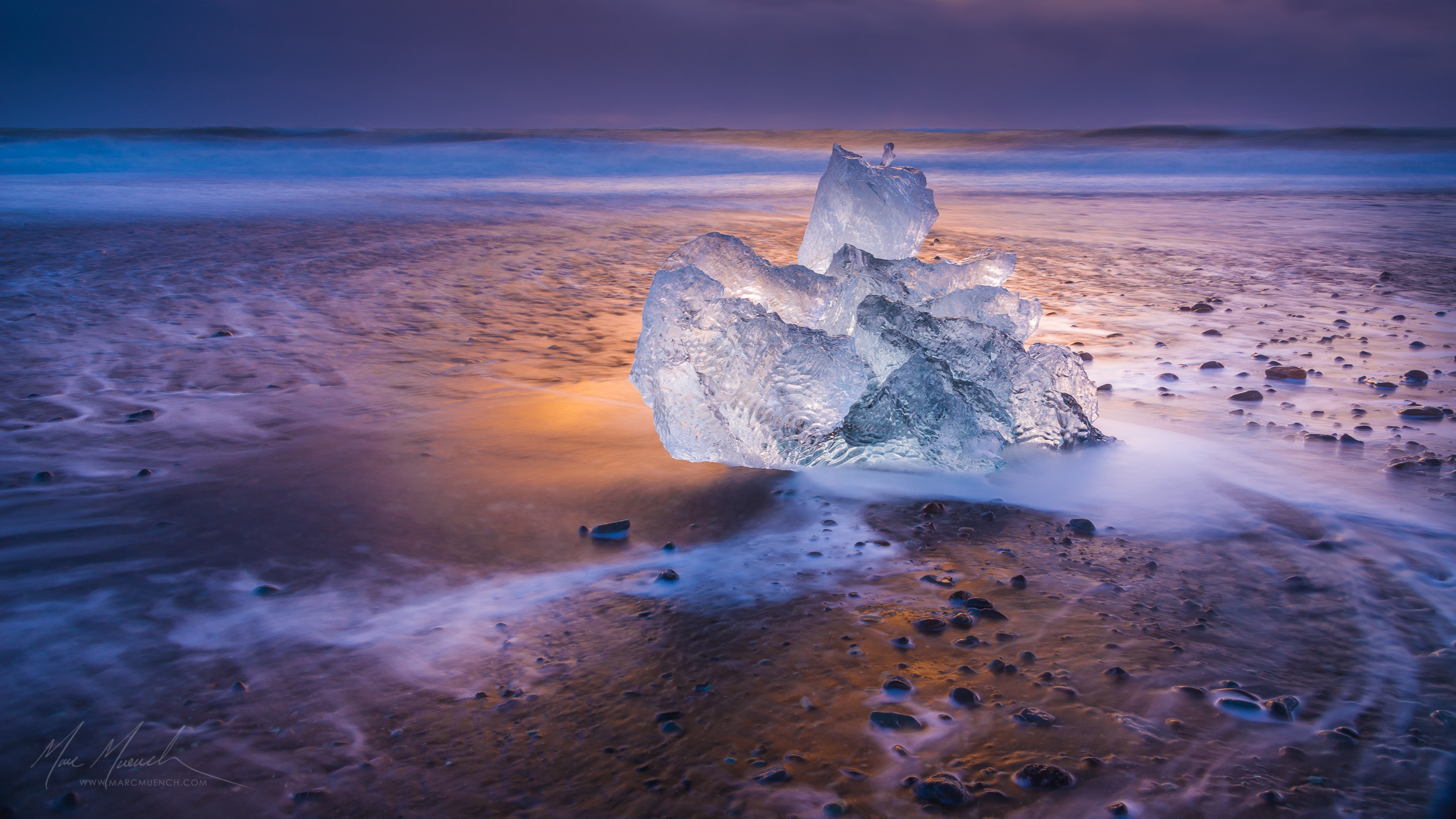 muench-workshops-iceland-2.jpg