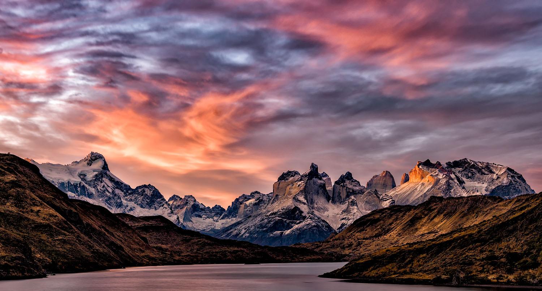 20160425_Patagonia_H5D_9088-Edit.jpg