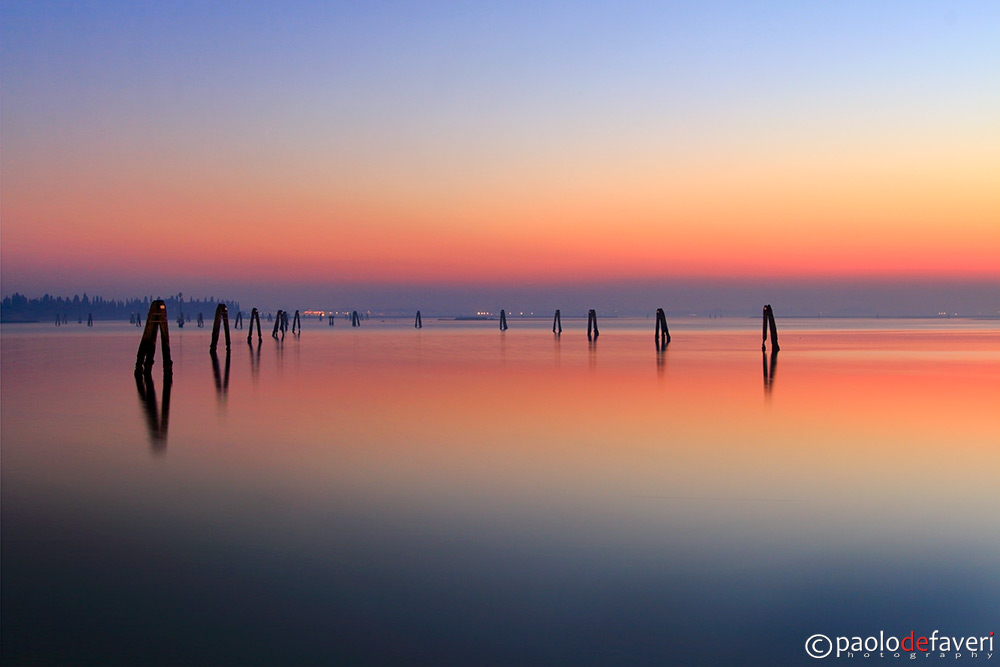 Venezia_Amy1_MG_0295_okok.jpg