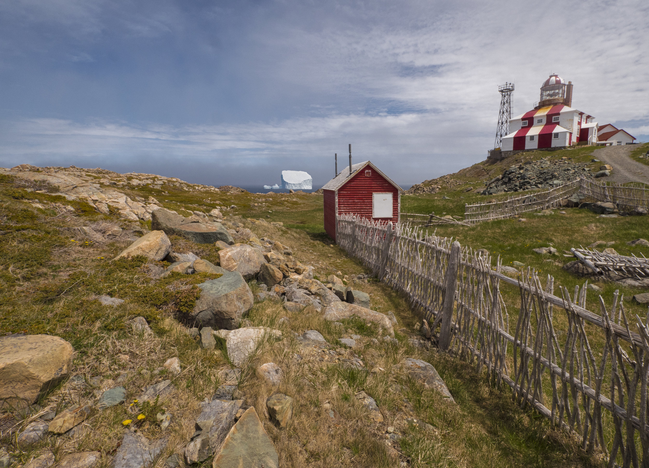 muench-workshops-kevin-pepper-cape bonavista lighthouse.jpg
