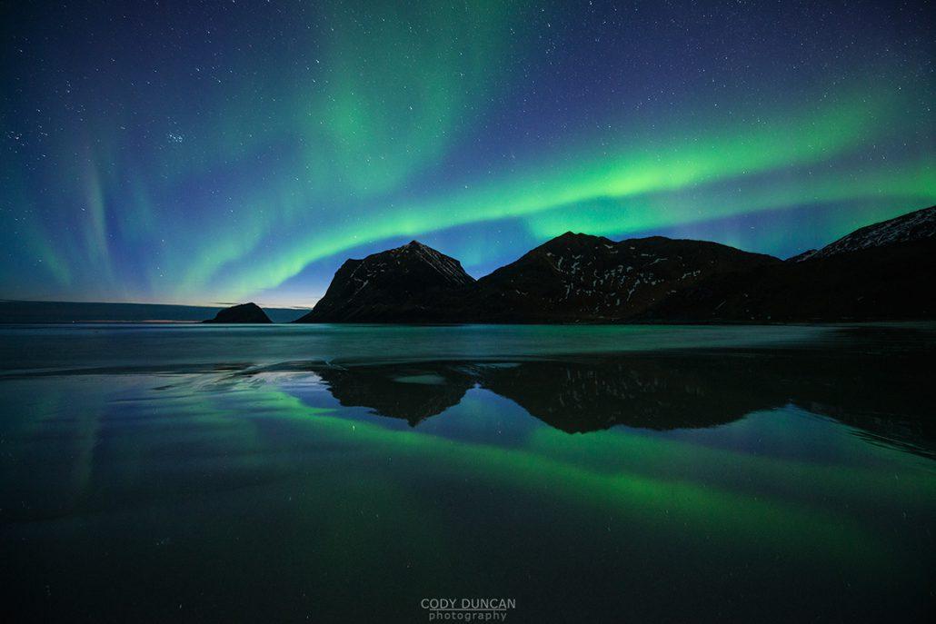 lofoten-islands-winter-603-1030x687.jpg