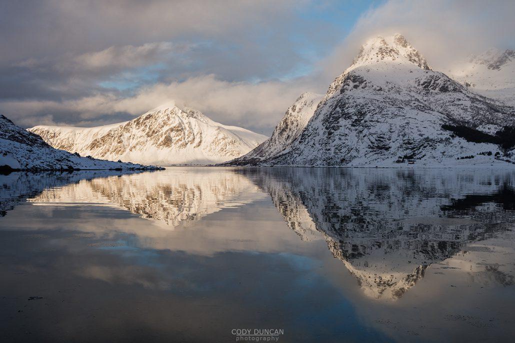lofoten-islands-winter-610-1030x687.jpg