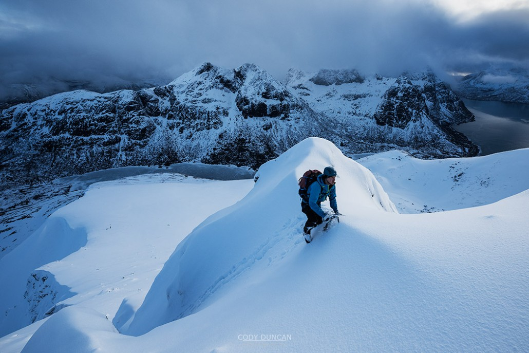 lofoten-islands-winter-510-1030x687.jpg