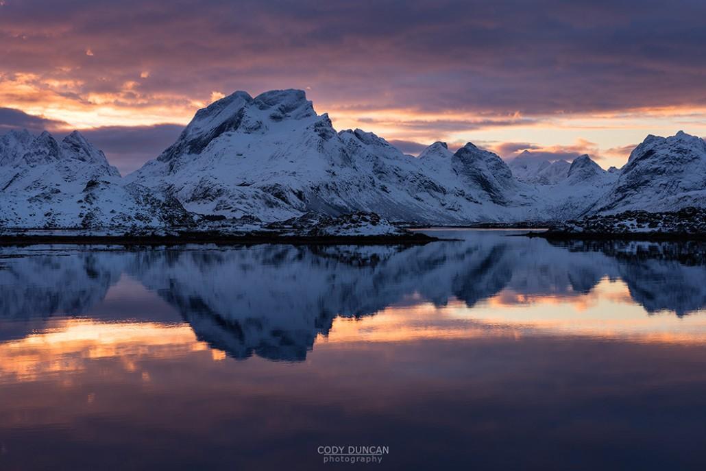 lofoten-islands-winter-506-1030x687.jpg