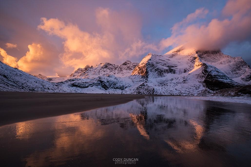 lofoten-islands-winter-501-1030x687.jpg