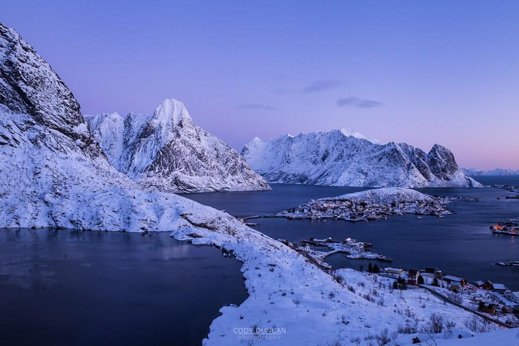 lofoten-islands-winter-502-1030x687.jpg