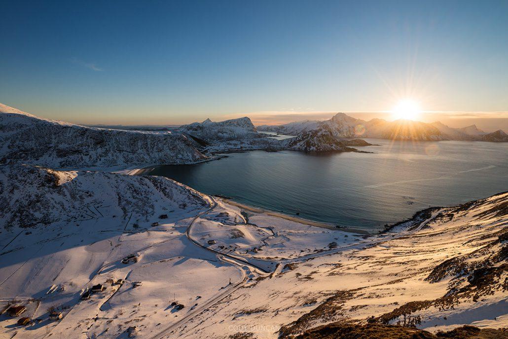 lofoten-islands-winter-606-1030x687.jpg