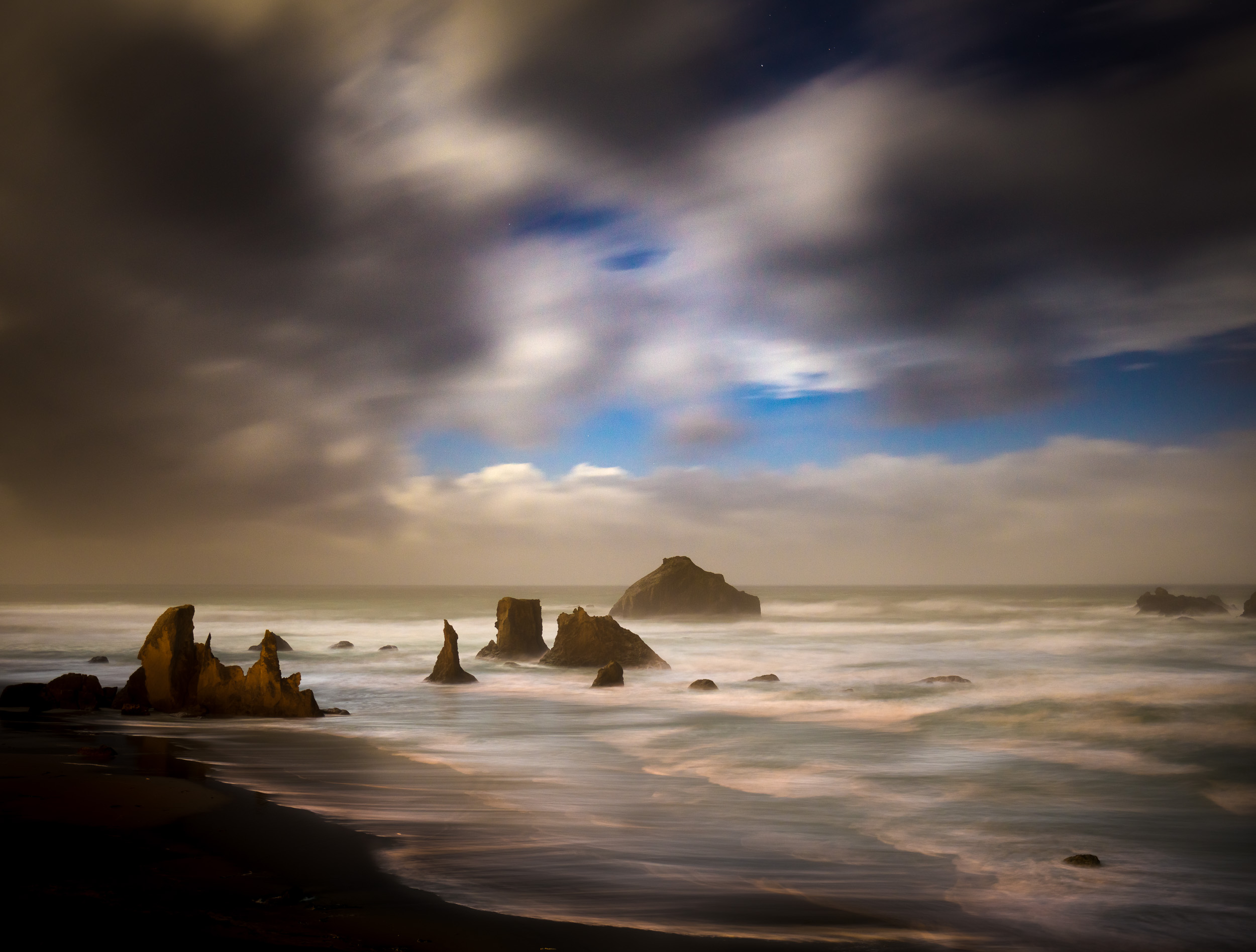muench-photo-workshop-oregon-coast-6159.jpg