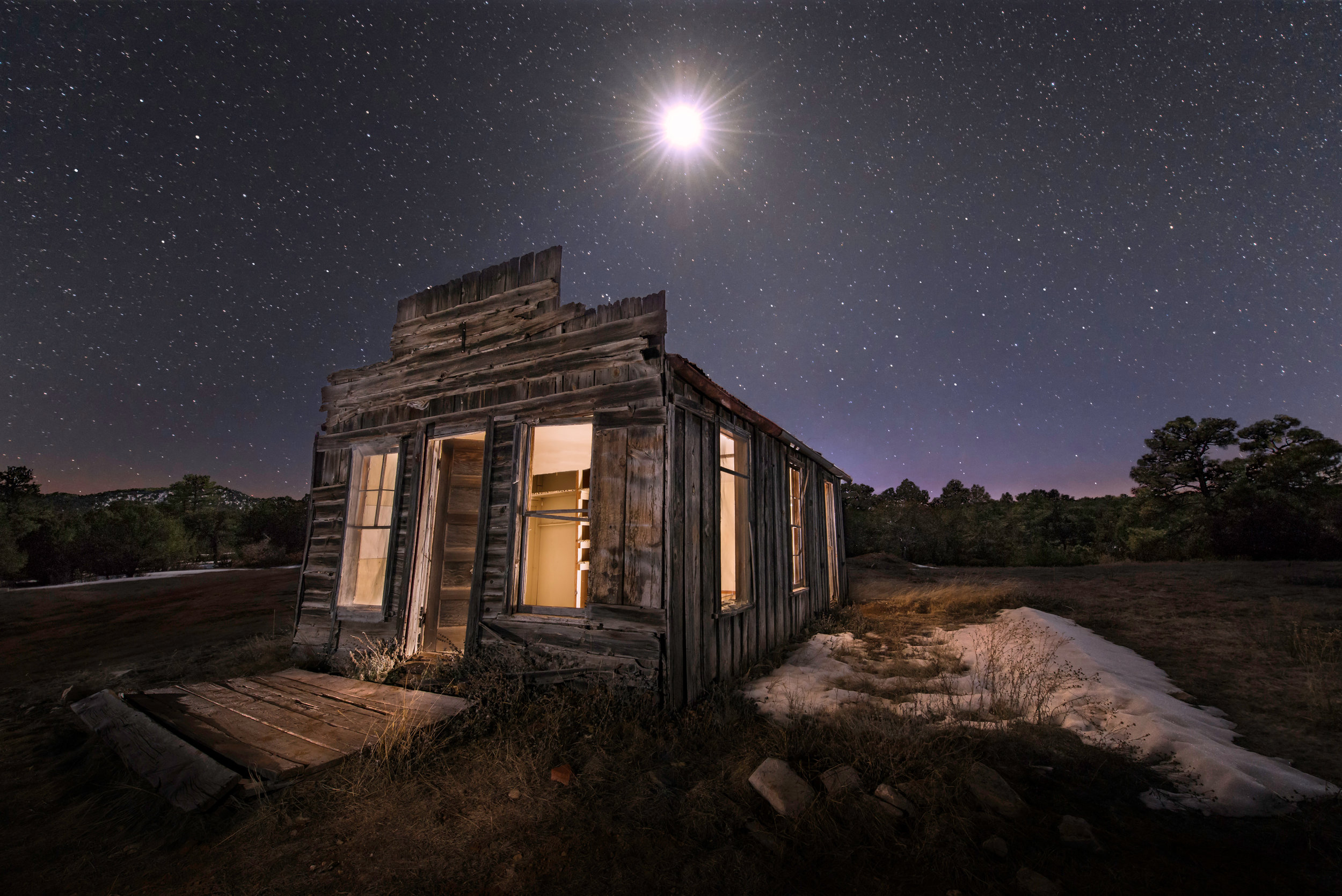 muench-workshops-new-mexico-night-sky-12.jpg