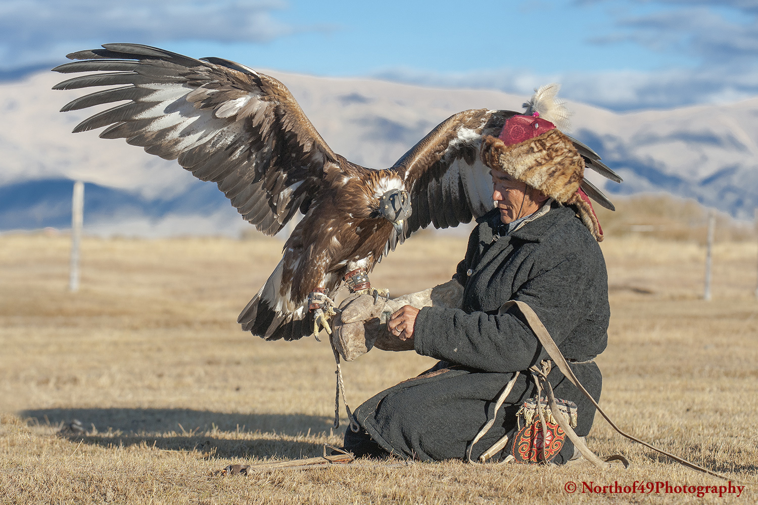eagle hunter and golden eagle.jpg