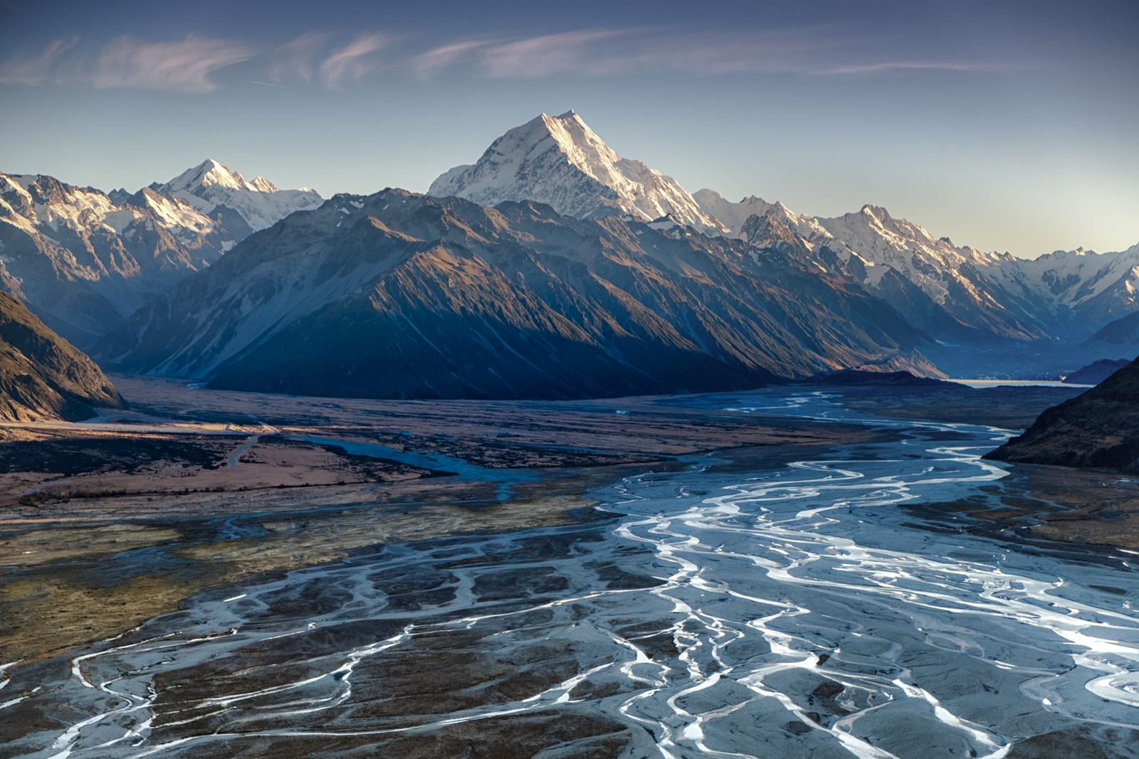 photo_workshop_Aoraki_river.jpg