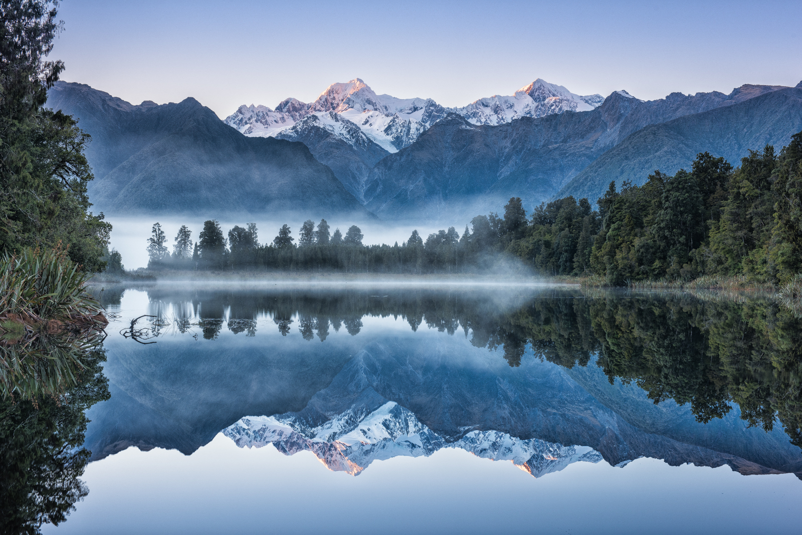 photo_workshop_lake_matheson.jpg