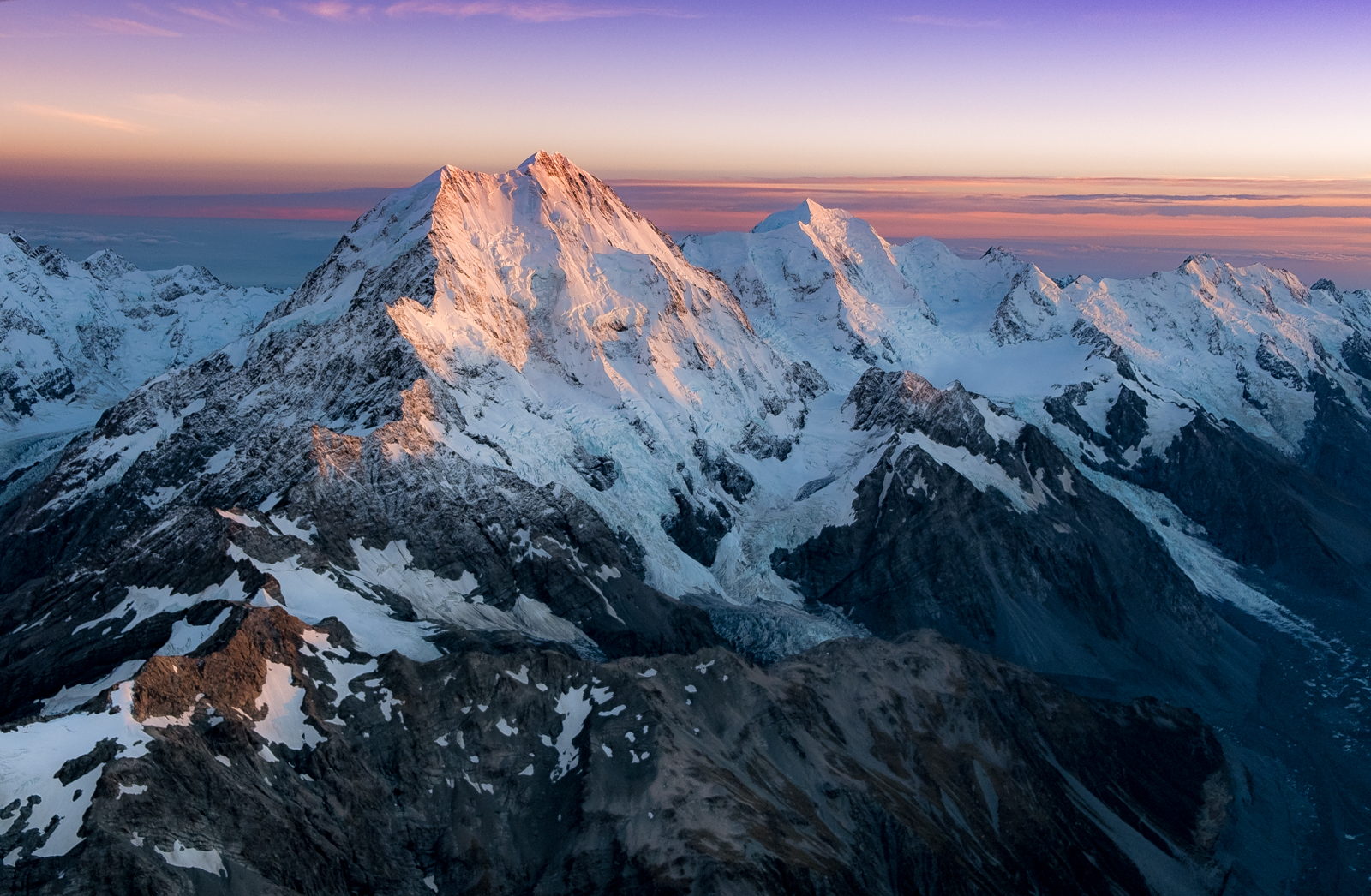 photo_workshop_Mount Cook Aerial.jpg